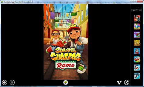 aplikasi untuk mod game pc download aplikasi game untuk pc blogdownloadvancei