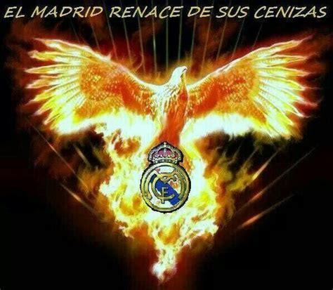 imagenes del real madrid animadas imagenes de real madrid 2014 escudo imagui