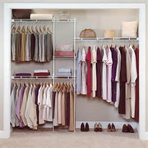 clothing storage solutions for small spaces www