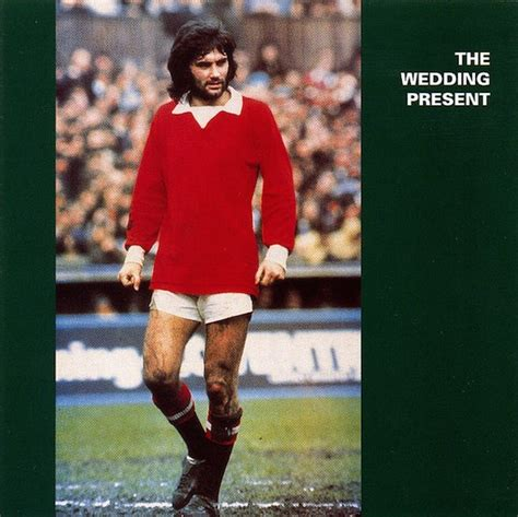 the wedding present band wedding present to release deluxe reissues of albums