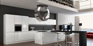 Galley Kitchen Designs Pictures the coolest kitchen designs in the world