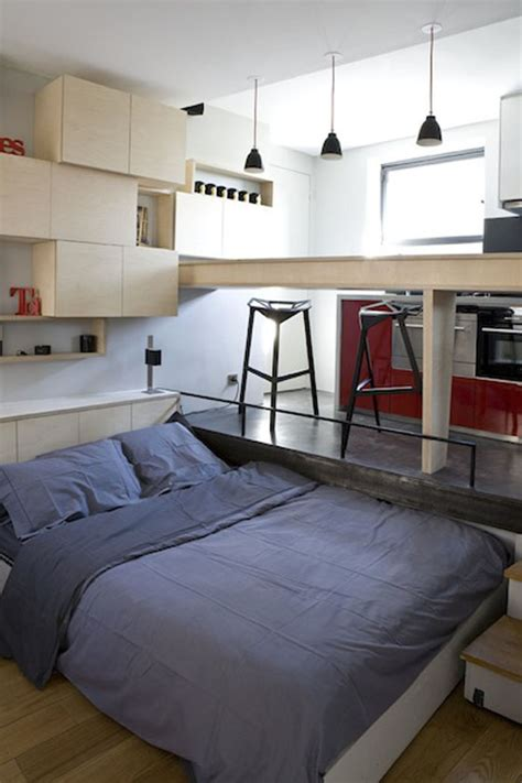 studio apartment solutions pretty and efficient studio apartment solutions fancy