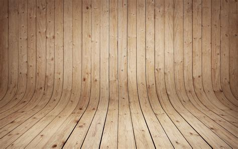 hardwood wallpapers group 77