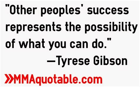 Quote Of The Day From Tyrese tyrese gibson quotes quotesgram