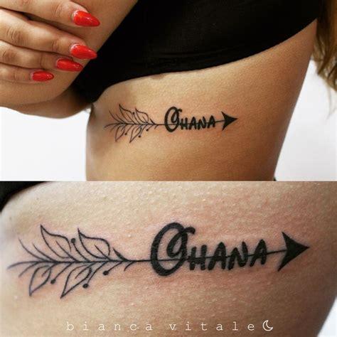 ohana tattoo tattoo pinterest ohana tattoo tattoo