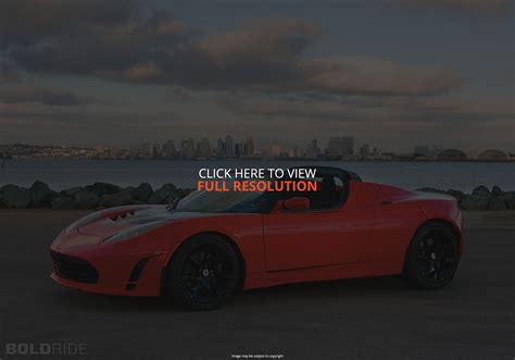 Kia Roadster Kia Roadster Pictures Information And Specs Auto