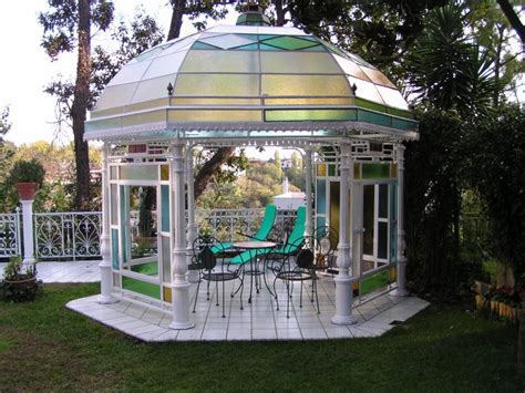 il quot gazebo liberty quot photo gallery