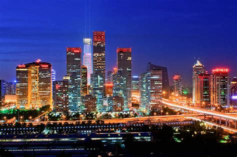 Beijing Mba Program by Study In Israel Imba Study Tour In China
