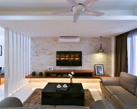 modern terrace house design terrace interior design home design