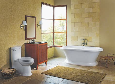 porcher freestanding bathtubs porcher freestanding bathtubs remodeling tubs bath