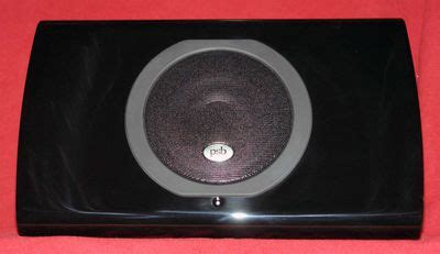 comparing jamos      subwoofers