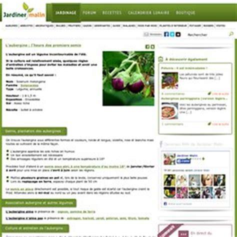 Plantation Aubergine Et Poivron by Aubergine L 233 Gumes Pearltrees