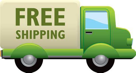 free shipping canada ecommerce