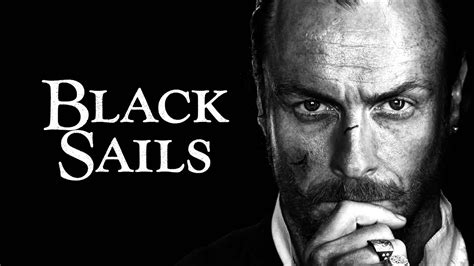 theme music black sails black sails soundtrack main theme high quality doovi