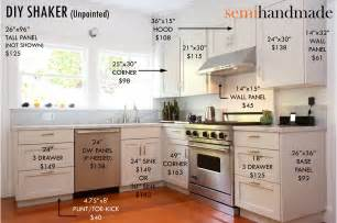 kitchen furniture list cost of ikea kitchen cabinets kitchen cabinet ideas