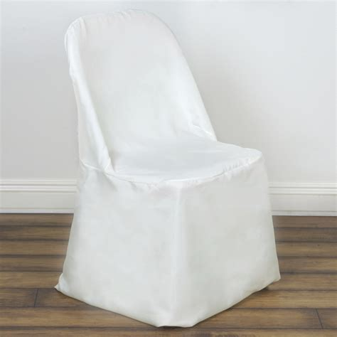 Banquet Chair Covers Cheap by Polyester Folding Flat Banquet Chair Covers Wedding