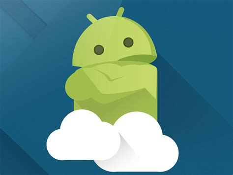 what is an android android news august 20 android central