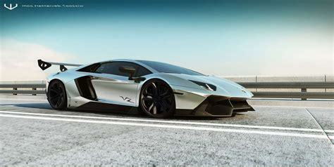 Lamborghini Aventador Wallpaper 1080p Wallpapers Hd 1080p Lamborghini New 2015 Wallpaper Cave