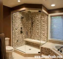 bathroom and shower ideas top shower tile ideas and designs to tiling a shower