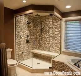 Tile ideas designs spanish bathroom tile hispano azul shower tile