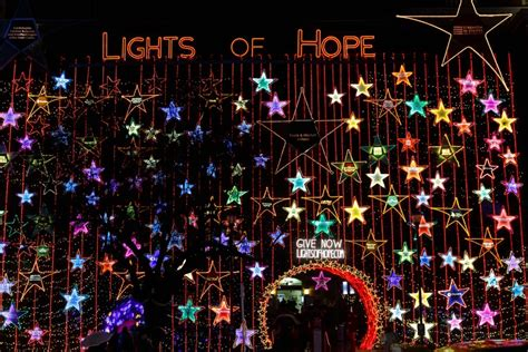 christmas light installation vancouver wa best christmas lights in vancouver washington