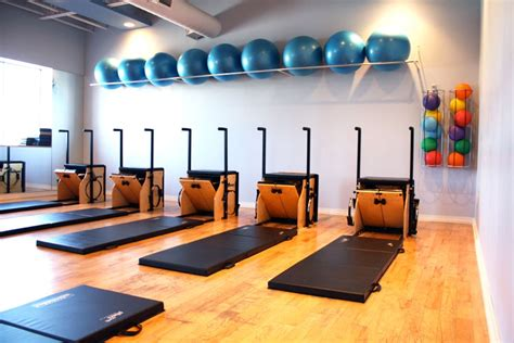 pilates room studio pilates photo gallery pilates richmond hill studio