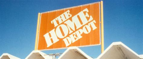 Home Depot Bustleton by The Home Depot Philadelphia Cylex 174 Profile