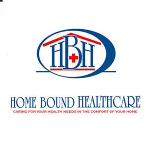 home bound healthcare nevada pca las vegas in home care
