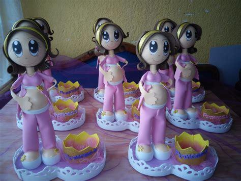 Centros De Mesa Para Baby Shower by Centro De Mesa Baby Shower Embarazada Recuerdos 90 00