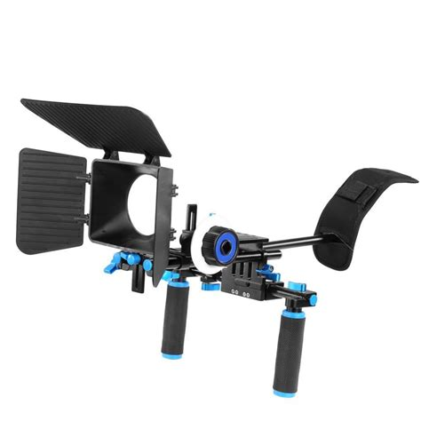 stabilizer movi kopen wholesale stabilizer uit china