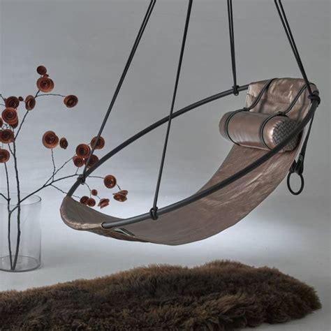 designer swings studio stirling s sling the amazing designer swing