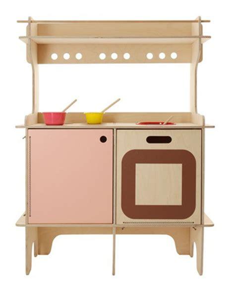 Wooden Kitchen Toys by Favourite Toys Momoll Wooden Kitchen 171 Babyccino