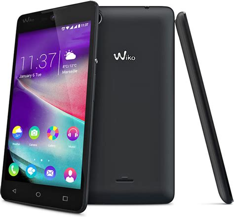 Hp Lenovo 4g Lite wiko rainbow lite 4g pictures official photos