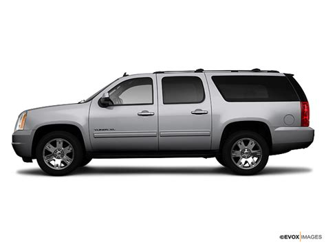 2010 gmc yukon towing capacity for sale savings from 14 733