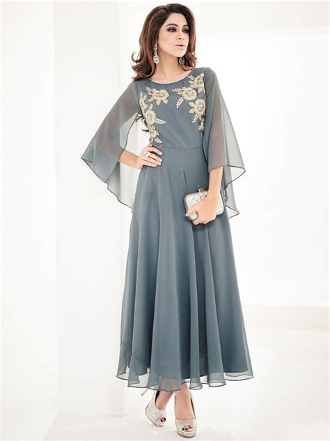 design house kurta online a great fusion of fashion and culture the women s