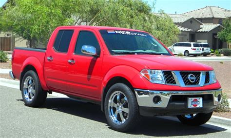 2000 nissan frontier lowered nissan 360 celebrating 80 years of moving part 12