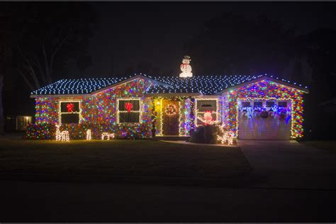 sarasota christmas lights tour decoratingspecial com