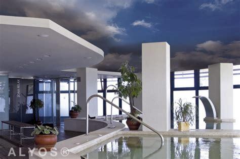 Plafond Tendu Alyos plafonds tendus tous les fournisseurs plafond tendu