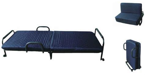 foldable sofa bed houseofaura com foldable bed sofa folding sofas beds