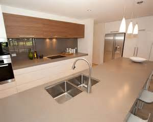 Urban Kitchens - viison kitchens edstein creative stone edstein creative stone