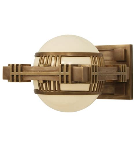 Prairie Style Light Fixtures Prairie Style Lighting Fixtures 301 Moved Permanently Archaeology Prairie Style Sconce Ua0065