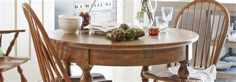 House Of Fraser Dining Room Furniture Dining Furniture Uk Buy Dining Sets Today House Of Fraser