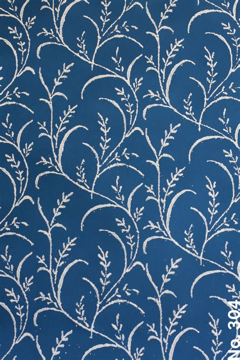 patterned paint rollers no 304 patterned paint roller from deerblue by deerbluedesign
