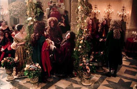 gerard depardieu ludwig xiv 74 best vatel images on pinterest cinema movie costumes
