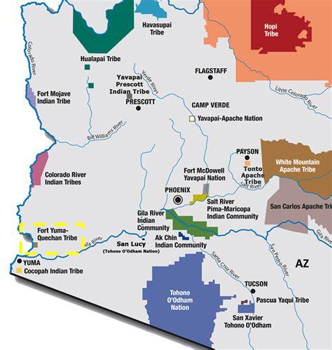 american tribes colorado map colorado indian tribes map swimnova