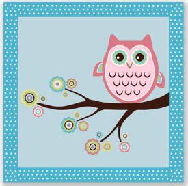 owl item handmade onesie shaped baby shower invitations sale home