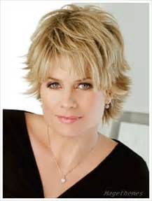 haircuts for faces 50 best short hairstyles for round faces 2015 google search