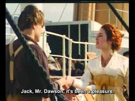 film titanic subtitle indonesia full movie watch titanic 1997 full movie online