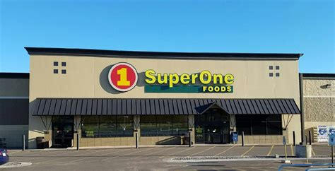 store wi store details hours services ashland wi one