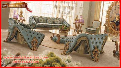 Kotak Seserahan Dengan Sudut Ukir harga kursi tamu minimalis sofa mewah functionalities net